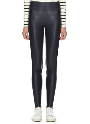 Pantolon-Lauren